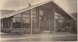 1970 building photo resized