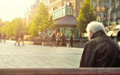 Research shows ability to reduce risk factors for dementia