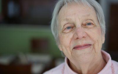 CHCC's care transition nurses help seniors 'body, mind and spirit'