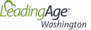 Leading Age Washington