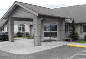 Whatcom-Rehabilitation-Private-Entrance-300x206