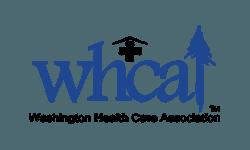 whca-logo